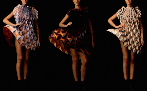 Origami-dresses-by-Jule-Waibel-for-Bershka_dezeen_14