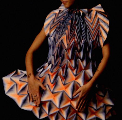 Origami-dresses-by-Jule-Waibel-for-Bershka_dezeen_16