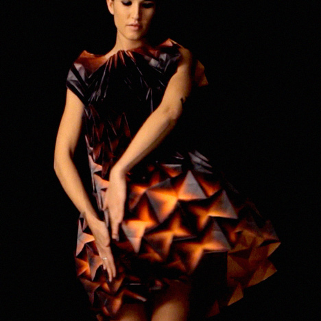 Origami-dresses-by-Jule-Waibel-for-Bershka_dezeen_17