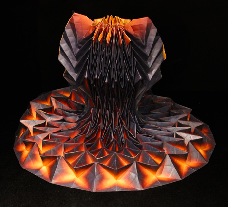 Origami-dresses-by-Jule-Waibel-for-Bershka_dezeen_5