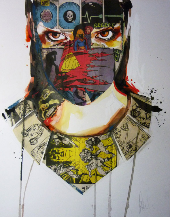 Sandra Chevrier3_FRANK151