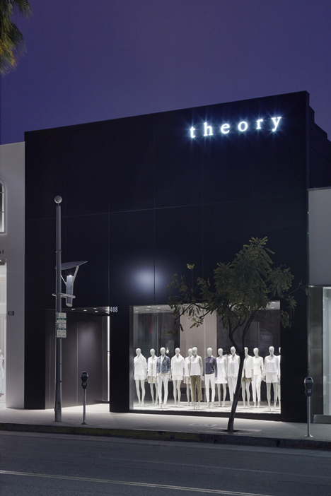 Theory-stores-by-Nendo_dezeen_14