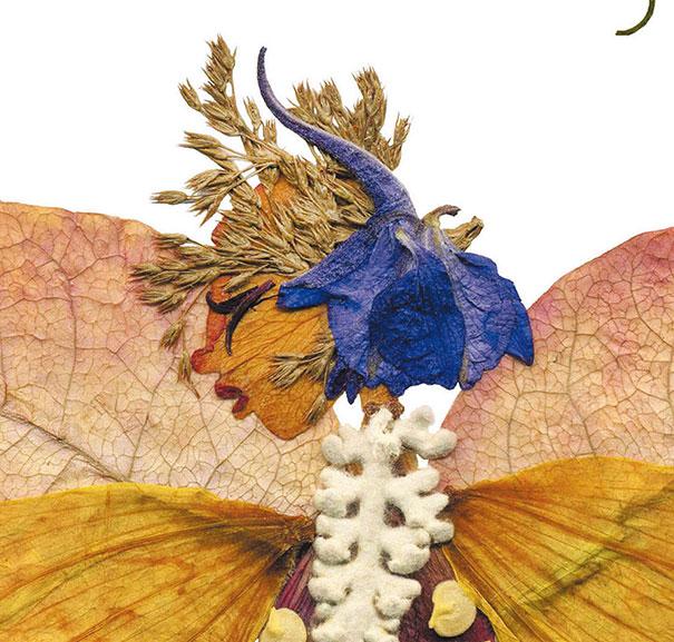 dried-floral-art-florotypie-elzbieta-wodala-8