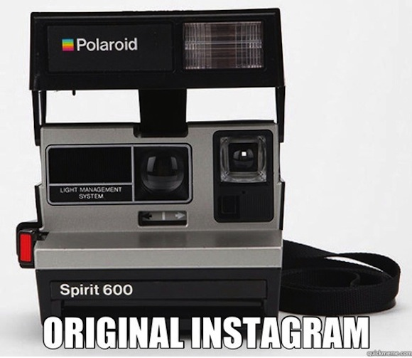 funny-polaroid-camera-original-instagram-pics