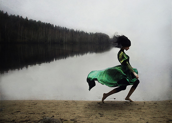 kylli-sparre-photography-01