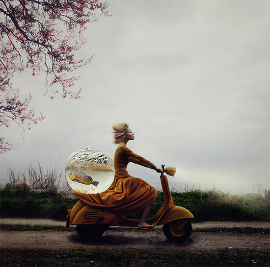 kylli-sparre-photography-03