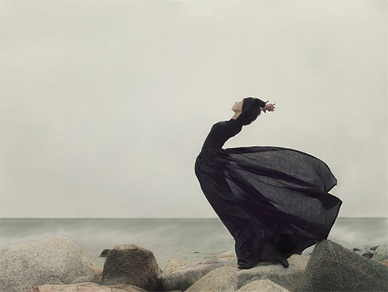 kylli-sparre-photography-04