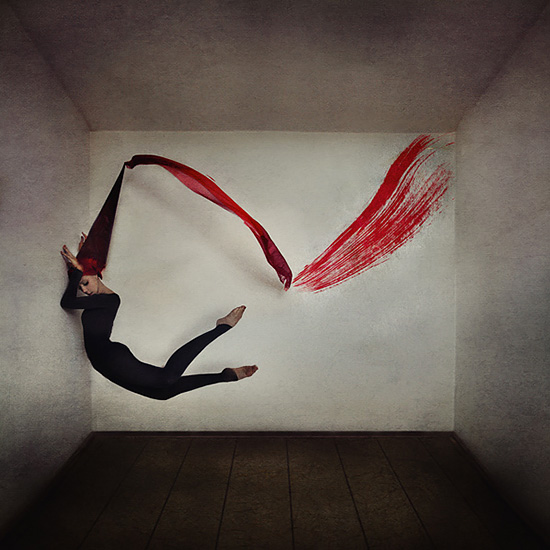 kylli-sparre-photography-06