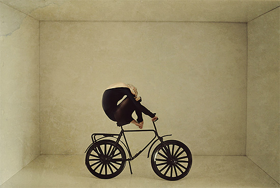 kylli-sparre-photography-09