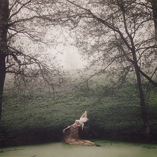 kylli-sparre-photography-10