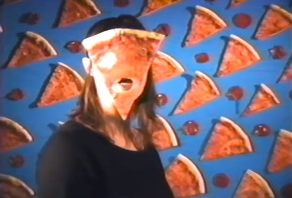 main-pizza-face
