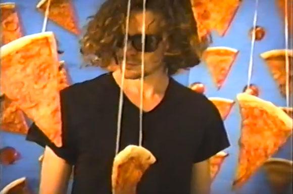 mop-pizza
