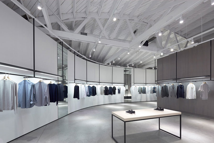 nendo-theory-stores-in-los-angeles-designboom-01