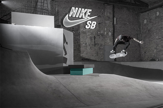 nikesb_shelterberlin_04