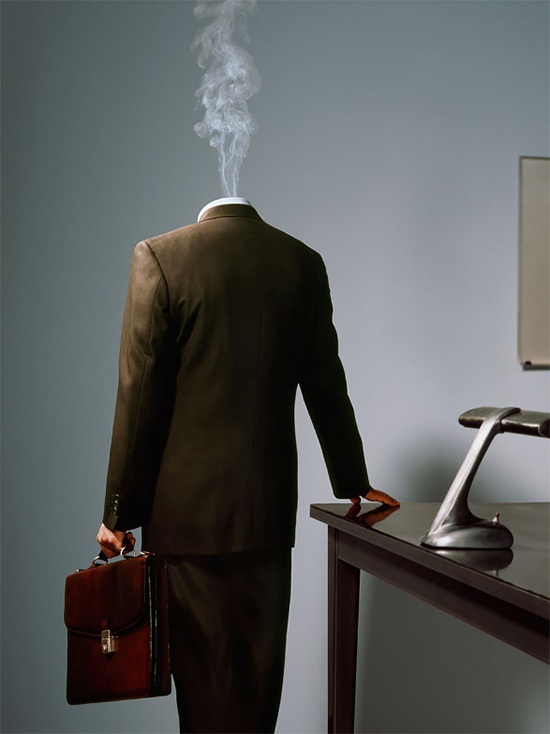 photo-illustrations-hugh-kretschmer-04