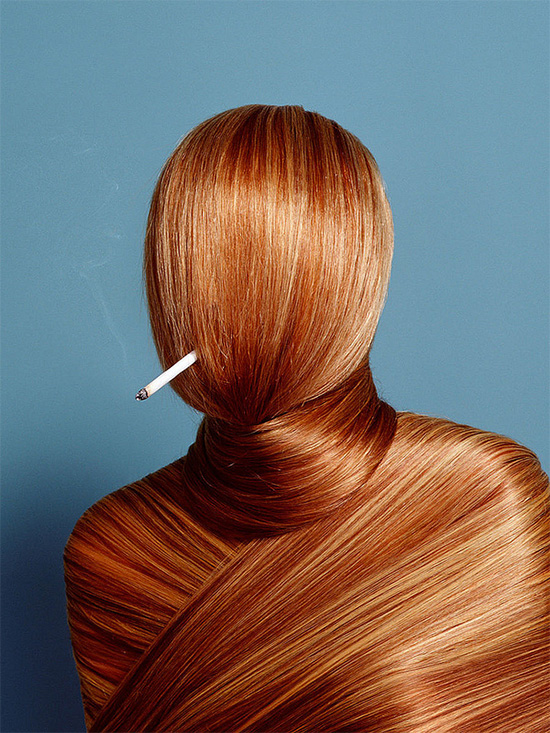 photo-illustrations-hugh-kretschmer-06