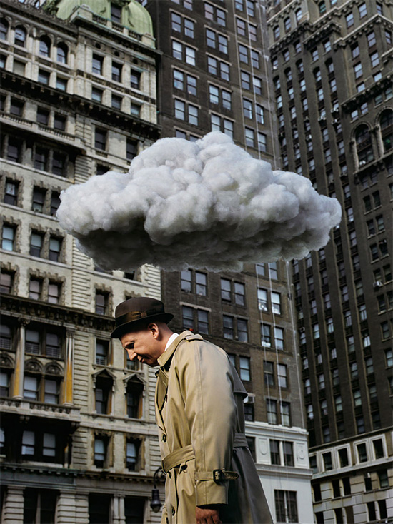 photo-illustrations-hugh-kretschmer-07