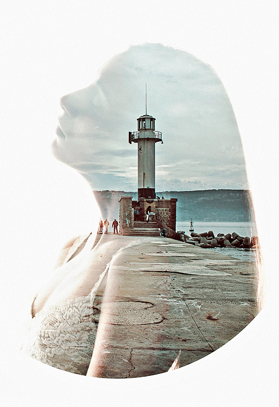 photography-aneta-ivanova-08