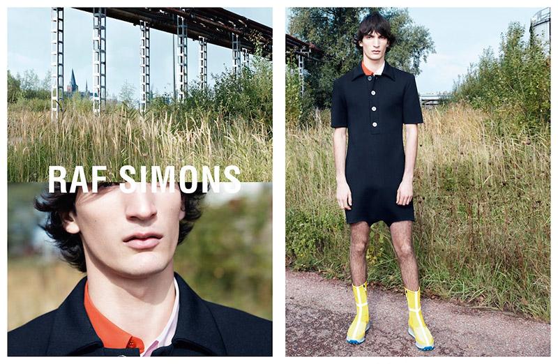 raf-simons_fw14_fy3
