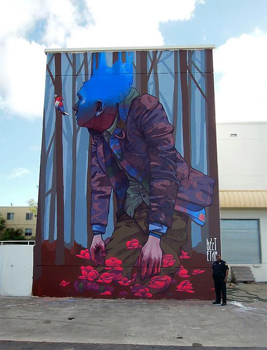 street-art-etam-cru-01