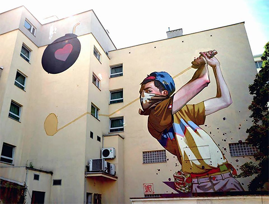 street-art-etam-cru-02