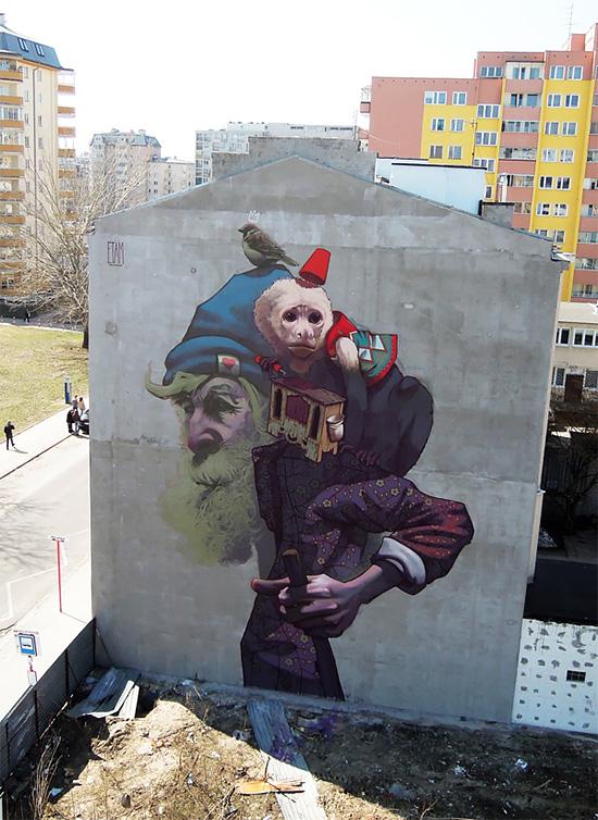 street-art-etam-cru-03