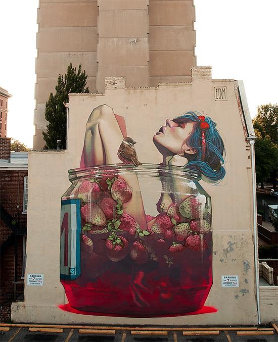street-art-etam-cru-05