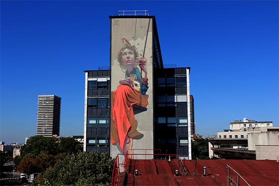 street-art-etam-cru-06