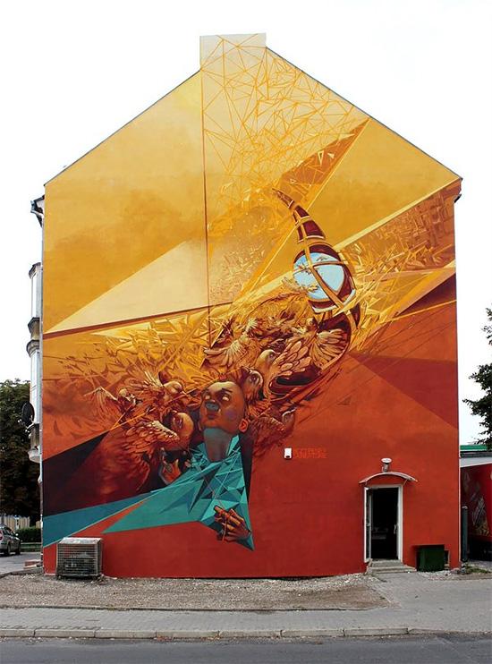 street-art-etam-cru-08