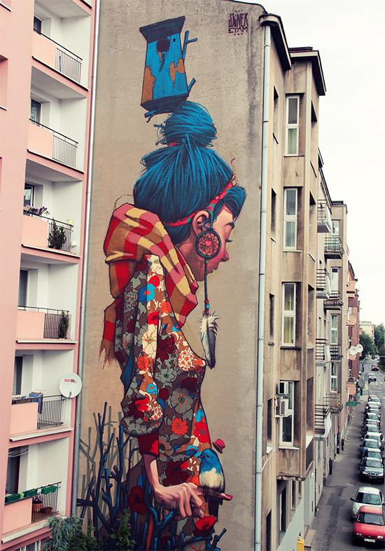 street-art-etam-cru-10