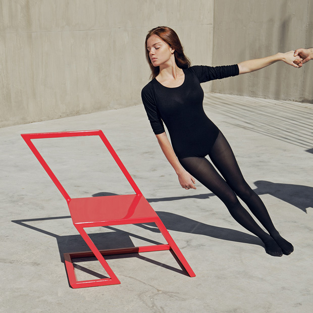 60_red_chair_xyz_integrated_architecture