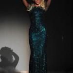 Beyonce 3.png 4.jpg 7