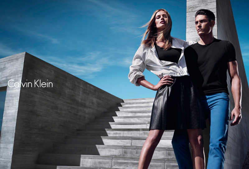 Calvin-Klein-White-Label-SS14_01