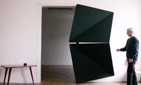 Evolution-Door-reinvented-with-folding-mechanism-by-Klemens-Torggler-Dezeen-2