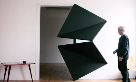 Evolution-Door-reinvented-with-folding-mechanism-by-Klemens-Torggler-Dezeen-3