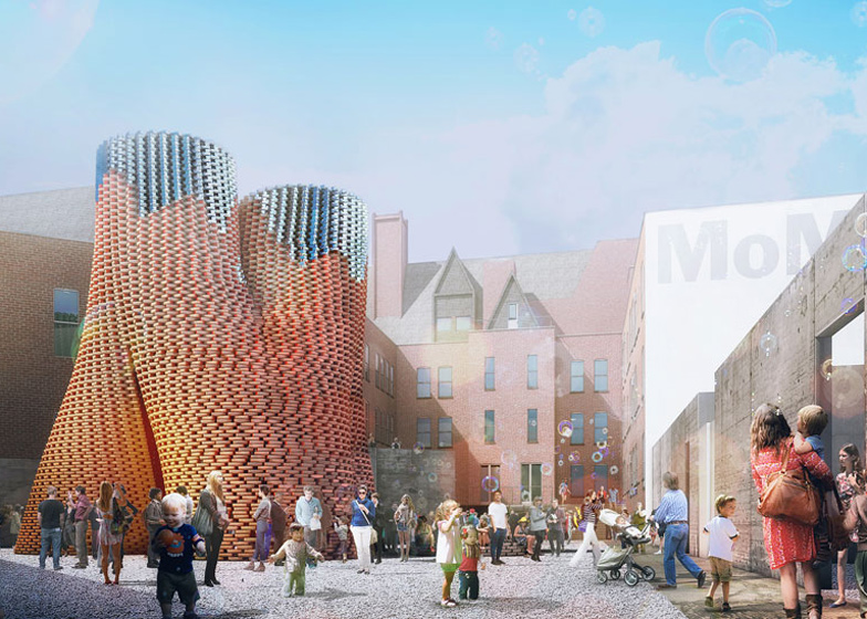 Hy-Fi-by-The-Living-at-MoMA-PS1-_dezeen_ss_1