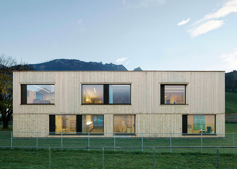Kindergarten-Susi-Weigel-by-Bernardo-Bader-Architects_dezeen_ss_9