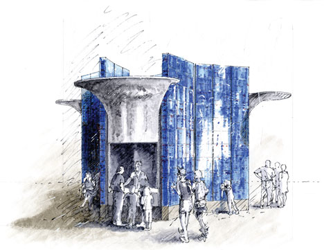 Kiosk-sketch-by-Eric-Parry-Architects_dezeen_6