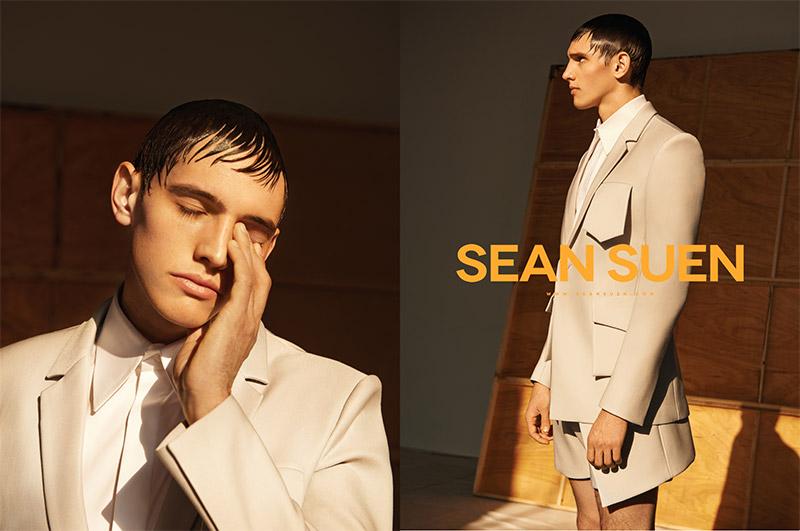 Sean-Suen-SS14_campaign_fy3