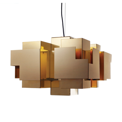 Skyline-lamps-by-Folkform-for-Örsjö_dezeen_8