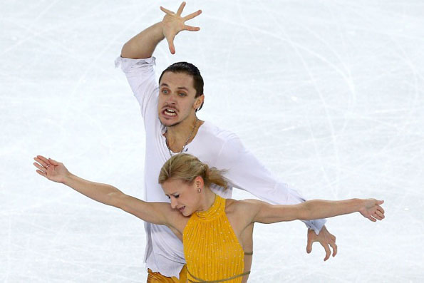figure-skater-funny-faces-10