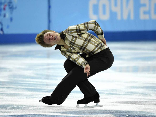 figure-skater-funny-faces-12