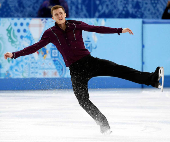 figure-skater-funny-faces-14