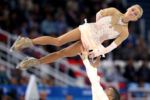 figure-skater-funny-faces-19