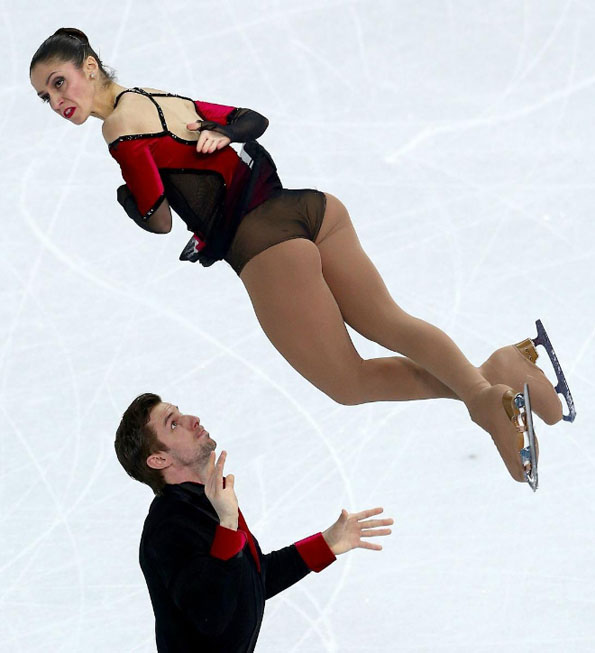 figure-skater-funny-faces-21