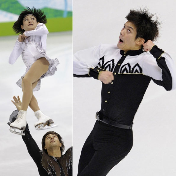 figure-skater-funny-faces-5