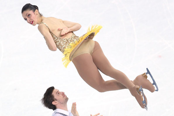 figure-skater-funny-faces-8