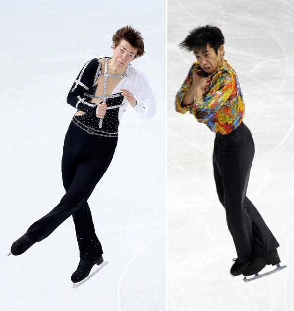 figure-skater-funny-faces-9