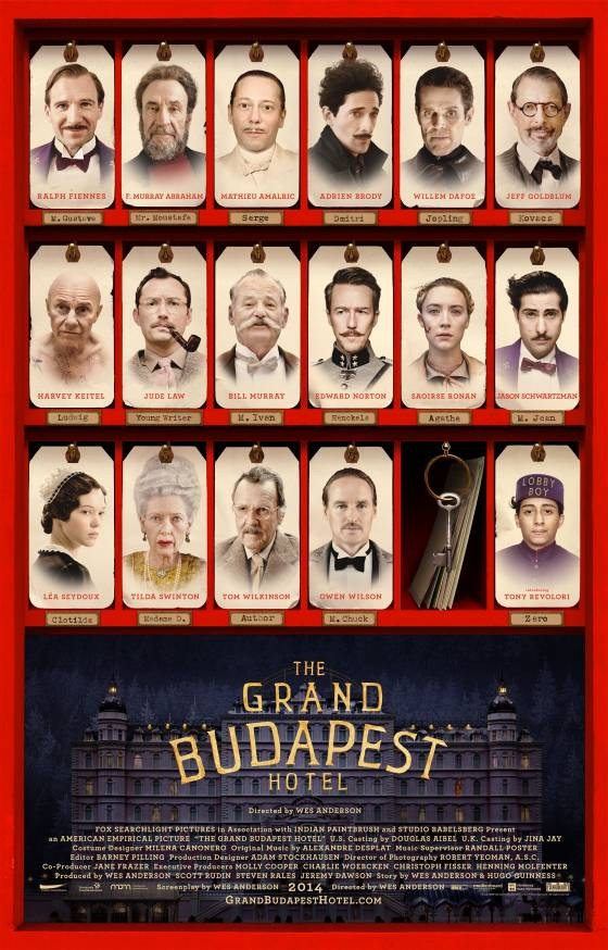 grand_budapest_hotel_poster2_large
