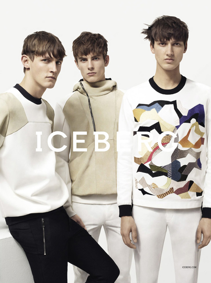iceberg-ss14_campaign_fy1